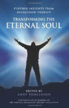 Book - Transforming the Eternal Soul